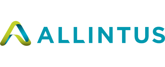 Allintus